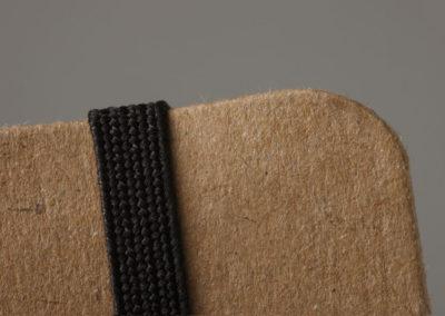 018 3472 afgeronde hoeken rounded corners abgerundete Ecken elastic Belvedere Art